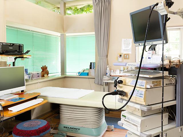 武井医院 4
