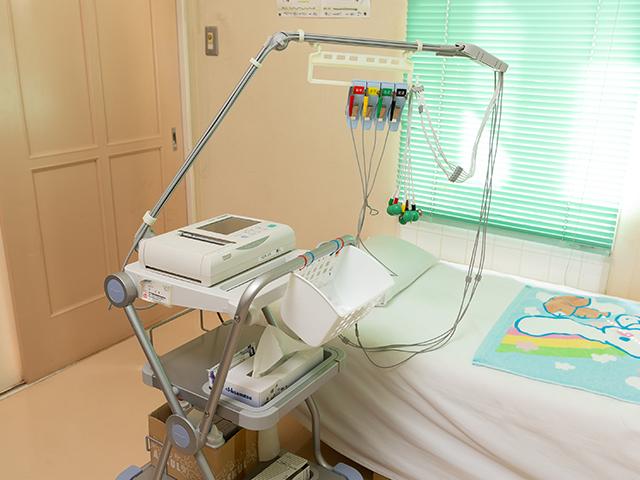 武井医院 6